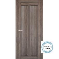 Двери TR-01