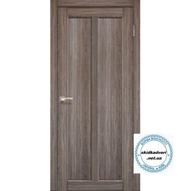Двери TR-01 описание, отзывы, характеристики