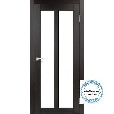 Двери TR-02 описание, отзывы, характеристики