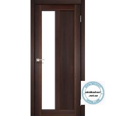Двери TR-03