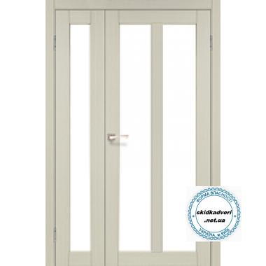 Двери TR-04 описание, отзывы, характеристики