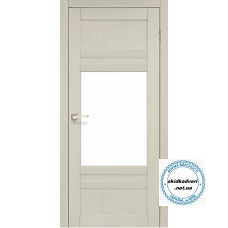 Двери TV-01
