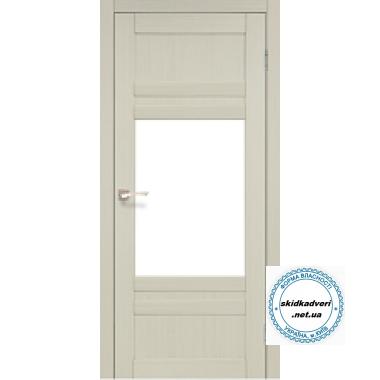 Двери TV-01 описание, отзывы, характеристики