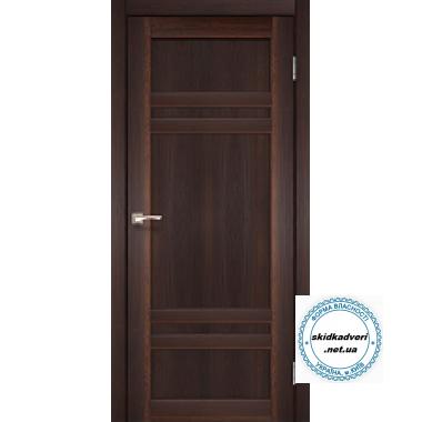 Двери TV-02 описание, отзывы, характеристики