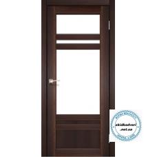 Двері TV-04