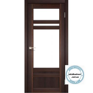 Двери TV-04 описание, отзывы, характеристики