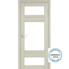 Двери TV-05