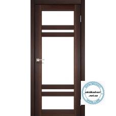 Двері TV-06