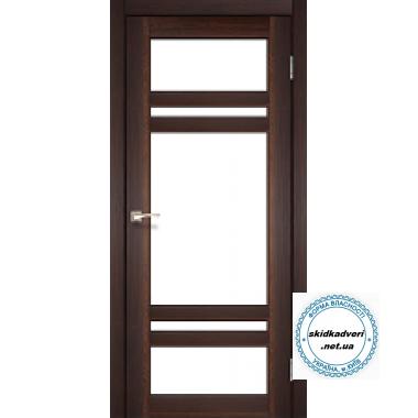 Двери TV-06 описание, отзывы, характеристики