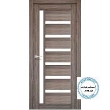 Двери VL-01