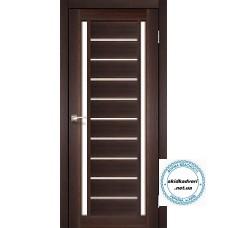 Двери VL-03