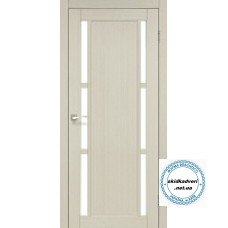 Двери VL-04
