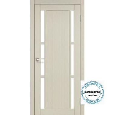 Двери VL-04 описание, отзывы, характеристики