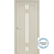 Двери VL-05