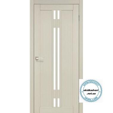 Двери VL-05 описание, отзывы, характеристики