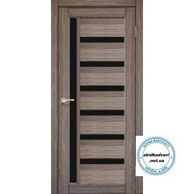 Двери VLD-01 описание, отзывы, характеристики