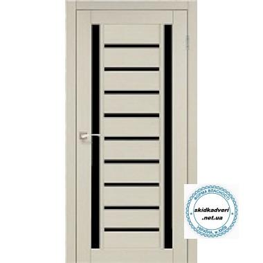 Двери VLD-03 описание, отзывы, характеристики