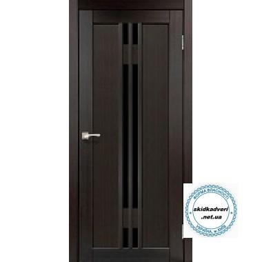 Двери VLD-05 описание, отзывы, характеристики