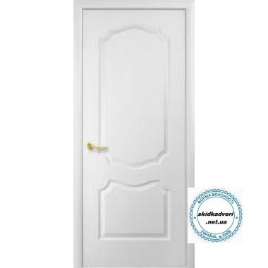 межкомнатные двери классика