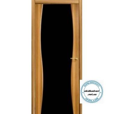 Грация зебрано черное стекло описание, отзывы, характеристики
