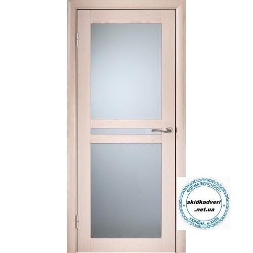 купить двери шпонированные дешево