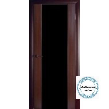 Глазго венге черное стекло описание, отзывы, характеристики