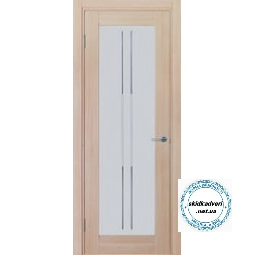 двери экошпон реликт