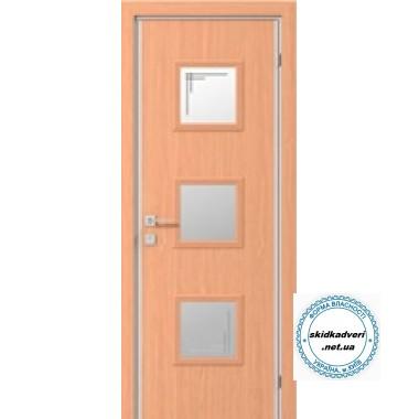 двери межкомнатные купить недорого
