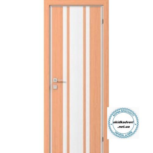 купить межкомнатные двери шпонированные